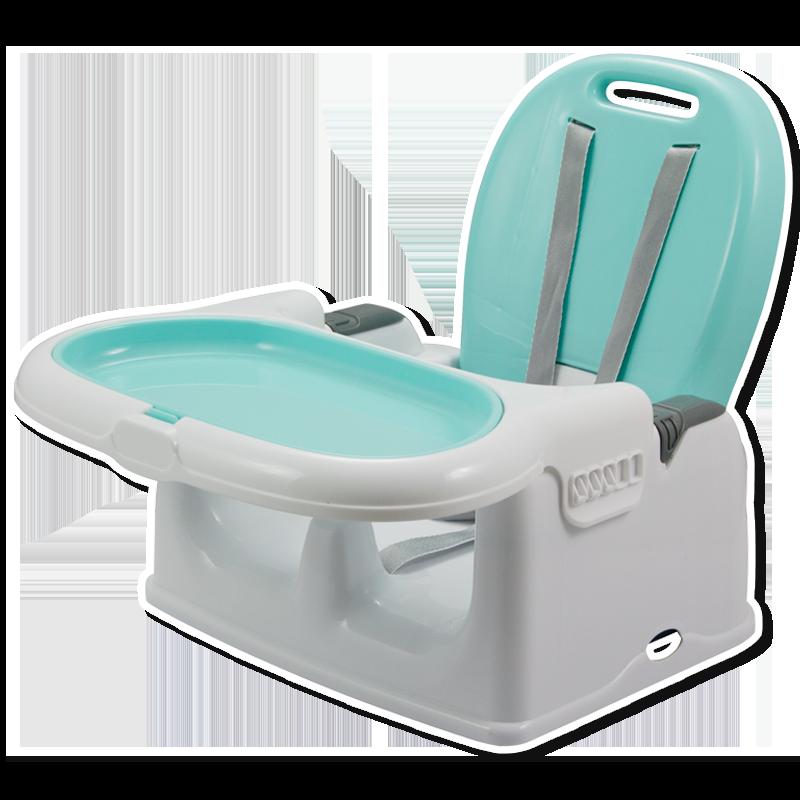 攜帶式寶寶餐椅